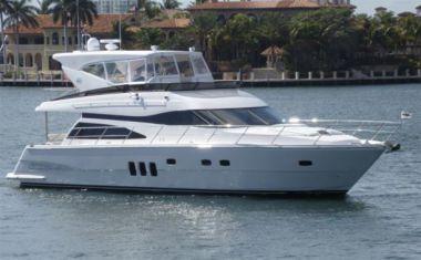 Стоимость яхты LIQUID WISDOM - NEPTUNUS 2011