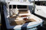 Продажа яхты SLIPSTREAM - VIKING 2006