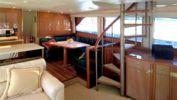 Стоимость яхты Quality Time - VIKING 2004