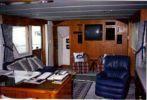 Лучшие предложения покупки яхты Beachem Motor Yacht 1996 - BEACHEM