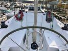 Купить Fast Forward - C & C Yachts