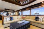 Купить Wiggle Room - OCEAN ALEXANDER
