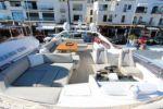 "Zen - Princess Yachts International 69' 7"""