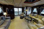 PRESTIGE LADY yacht sale