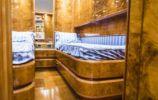 """Buy a yacht HEMERA IV - ASTONDOA 82' 0"""""""