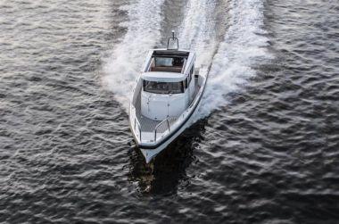 Лучшие предложения покупки яхты Axopar 28 C - Axopar