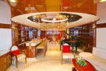 Buy a yacht AMBROSIA - BENETTI