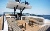 Стоимость яхты Delta Powerboats 60 Open - DELTA POWERBOATS