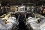 """best yacht sales deals Dolce Vita - MONTE FINO 64' 4"""""""