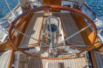 Продажа яхты CHIMERA