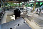 unnamed - FOUNTAIN 38 Express Sportfish Cruiser