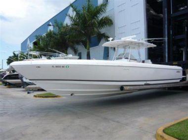 Лучшие предложения покупки яхты No Name - INTREPID POWERBOATS INC.