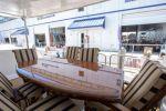Стоимость яхты Getaway - HATTERAS