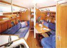 Buy a LYN DEE - CATALINA 320 at Atlantic Yacht and Ship
