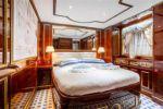 Buy a PIDA - BENETTI at Atlantic Yacht and Ship