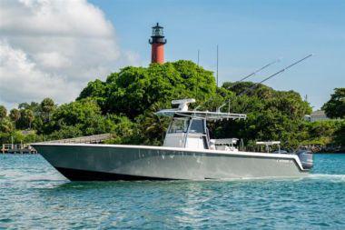 N/N yacht sale