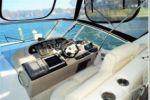 Manic Moment - Cruisers Yachts