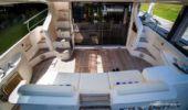 Купить яхту Marussia в Atlantic Yacht and Ship
