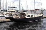 best yacht sales deals Jenny - PALMER JOHNSON