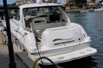 Продажа яхты 51 Sea Ray Sundancer 01 - SEA RAY Sundancer
