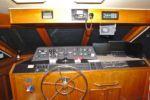 Стоимость яхты Cambria Lady - CHRIS CRAFT
