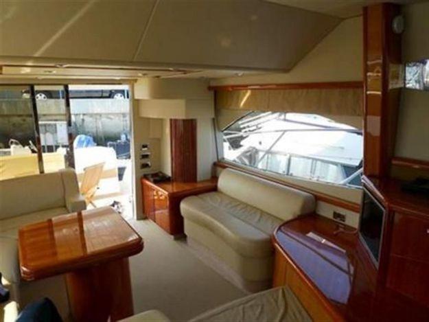 Manhattan volvo servicevolvo manhattan service 2018 volvo reviews ciao bella sunseeker buy and sell boats atlantic freerunsca Images