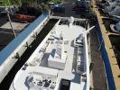 Купить яхту BLUE OCEANS  - DENISON Raised Pilothouse в Atlantic Yacht and Ship