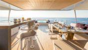 Продажа яхты NARVALO - Cantiere delle Marche