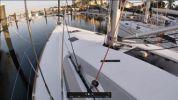 Стоимость яхты Sea Ya Later - JEANNEAU