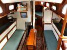 Купить яхту Moonbeam в Atlantic Yacht and Ship
