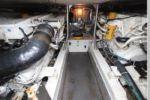 Лучшая цена на 2000 Ocean 40 Super Sport - Ocean Yachts 2000