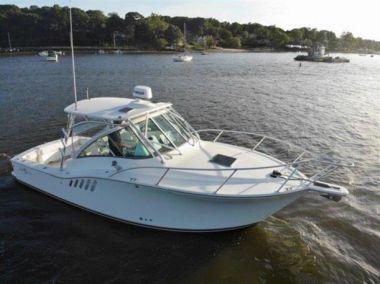Buy a STELLA MARRIS at Atlantic Yacht and Ship