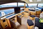 best yacht sales deals High Bid - PRINCESS YACHTS