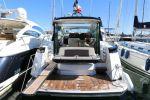 Стоимость яхты 46 GT