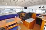 Продажа яхты Seananigans - LAGOON 43 Power Catamaran MY