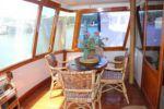 Island Princess - PACEMAKER 66 Motor Yacht