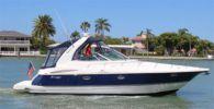 Лучшие предложения покупки яхты PJ PARTY - Cruisers Yachts