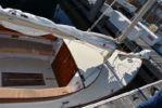 Купить 21 2008 Classic Boat Shop Pisces Daysailer - CLASSIC BOATS INC
