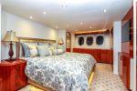 Купить яхту MILLER TIME в Atlantic Yacht and Ship