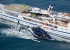 Лучшие предложения покупки яхты GARCON - DAMEN