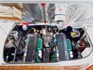 """Купить 43ft 2011 Cranchi 43 HT Hard Top - CRANCHI 43' 0"""""""