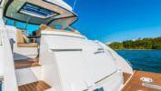Купить яхту 540 Sport Coupe - Cruisers Yachts 2013 в Atlantic Yacht and Ship