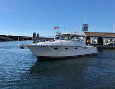"""best yacht sales deals Arete - TIARA 35' 0"""""""