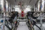 Стоимость яхты E98 (New Spec Boat) - HORIZON 2020