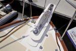 Лучшие предложения покупки яхты Tahoe - GRAND BANKS