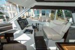 """B'Shert VII - Cruisers Yachts 48' 0"""""""