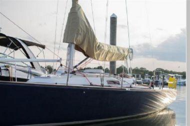 """Купить 2006 J Boats J/100 - J BOATS 32' 10"""""""