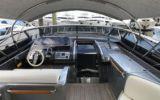 Лучшие предложения покупки яхты CAVALLO - RIVA