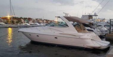 Купить N/A - Cruisers Yachts