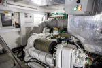Купить яхту Sea Green III - SUNSEEKER Predator в Shestakov Yacht Sales